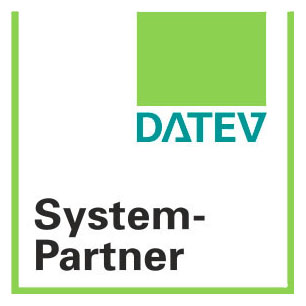 safeshare_datev_systempartner.jpg
